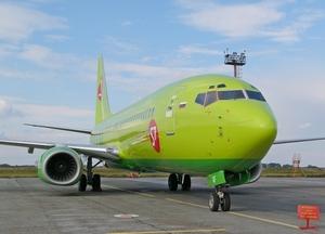 Купить авиабилеты якутск пекин якутск