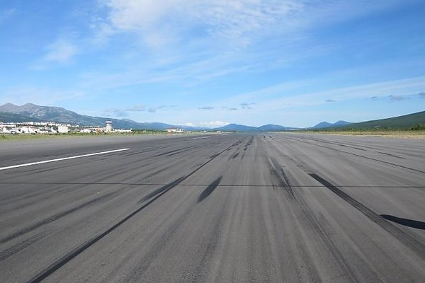 Льготные авиабилеты для пенсионеров направления