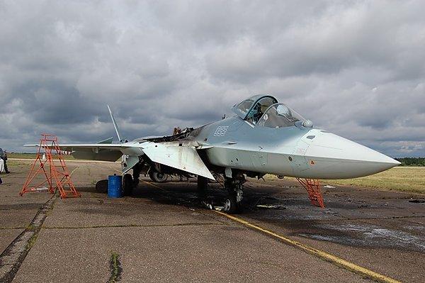 Вооруженные силы Украины обновят свой авиапарк, - Минобороны - Цензор.НЕТ 1494