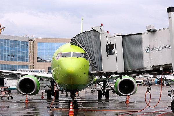 Билеты на самолет митино оренбург билеты до москвы на самолет