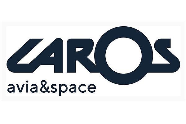 Картинки по запросу Laros ракета частная многоразовая российская РН-2