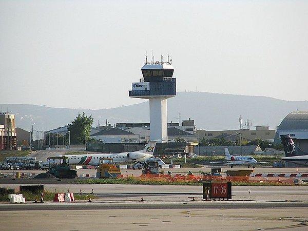 Картинки по запросу В Лиссабоне будет построен еще один аэропорт