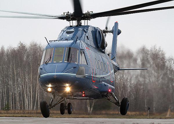 http://www.aex.ru/images/media/600/7899.jpg