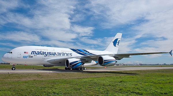 Купить билет на самолет адлер москва 21 сентября