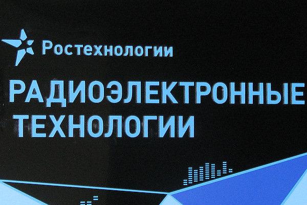 http://www.aex.ru/images/media/600/9010.jpg