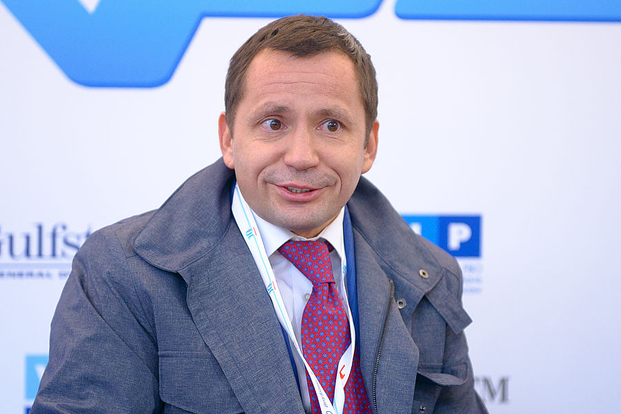 Виталий Ванцев: Если авиакомпании увеличат цены на билеты, пассажиры уйдут на железнодорожный транспорт