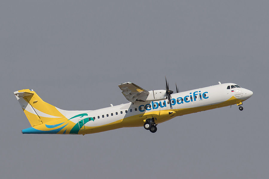 cebu pacific strategic mktg Cebu pacific careers & staff recruitment cebu pacific cebu air, inc, operating as cebu pacific, is a philippine low-cost airline based on the grounds of ninoy aquino international airport, pasay city, metro manila, in the philippines.