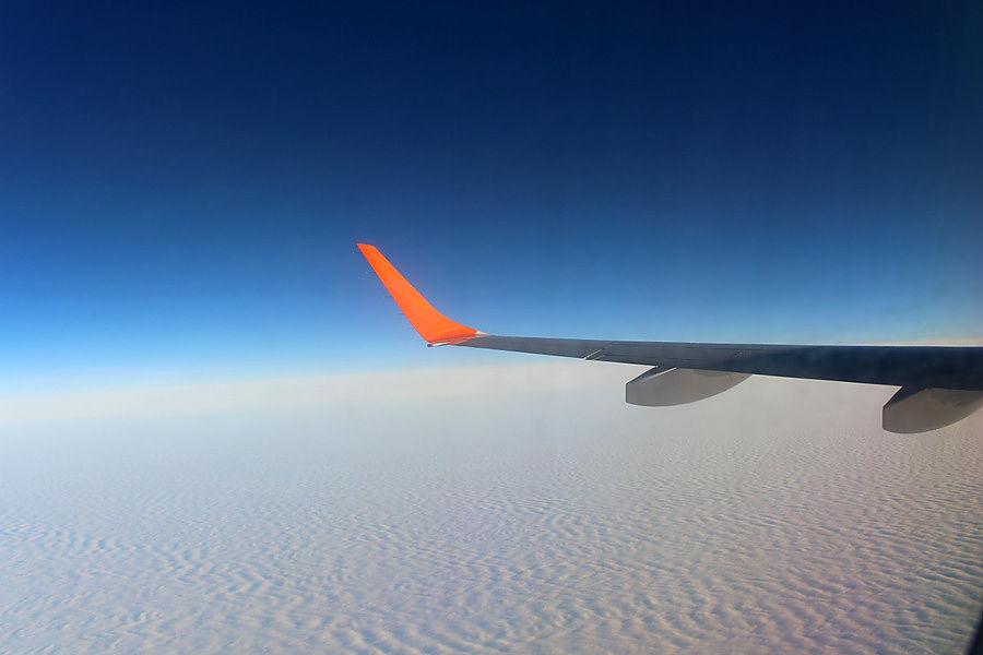 Турфирмы не получили всех обещанных им компенсаций за вывозные рейсы