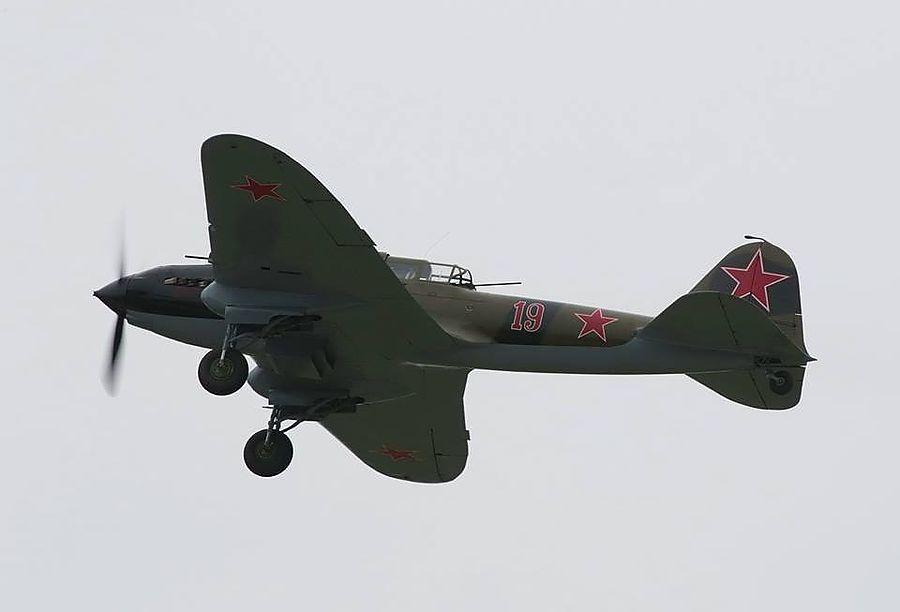 www.aex.ru