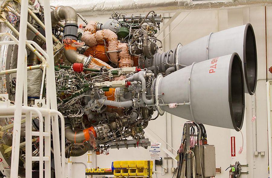 чтобы получить ракетный двигатель картинки уже начали