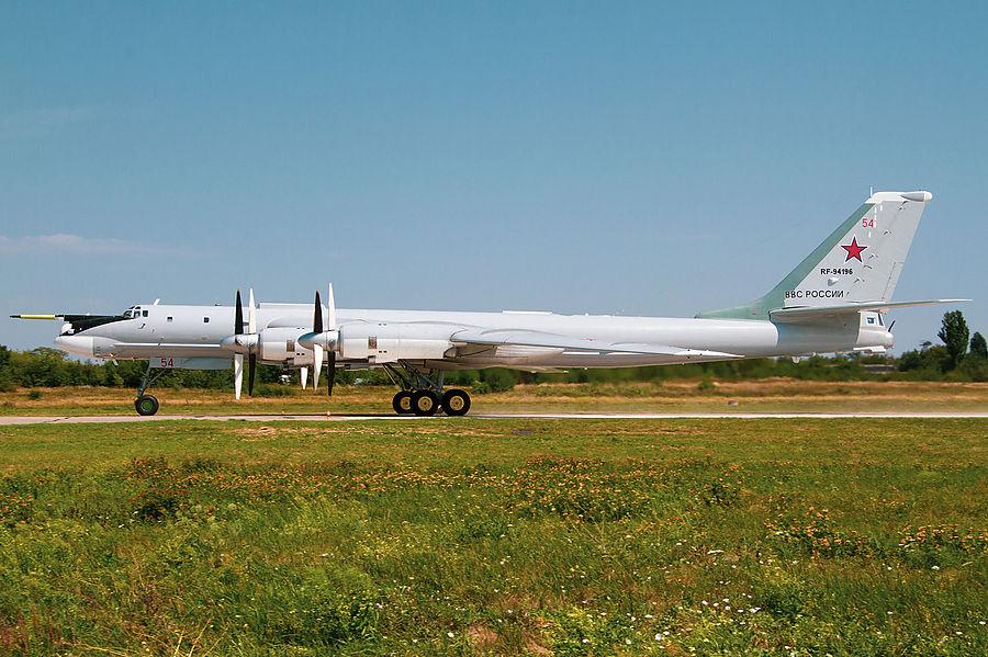"""Tu-95MS """"Bear"""" - Page 4 21230"""