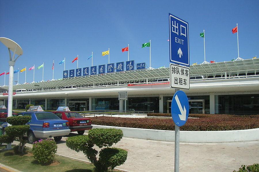 Обсуждение возобновления международного авиасообщения начнется после 15 июля