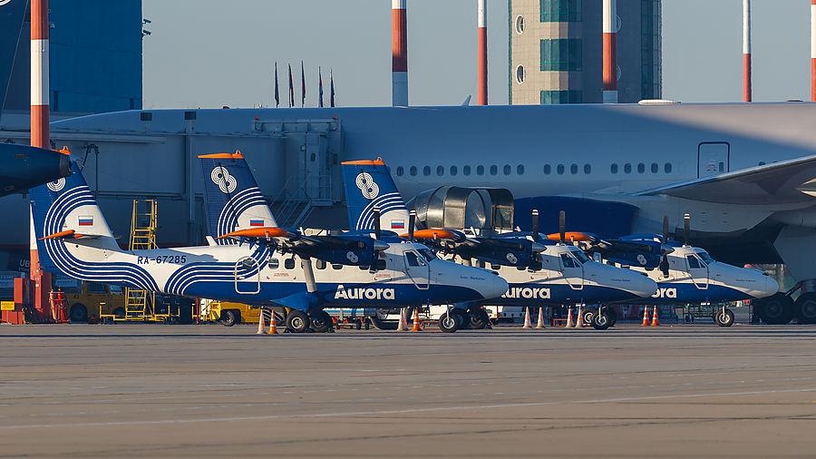 Молодежные авиабилеты аэрофлот купить