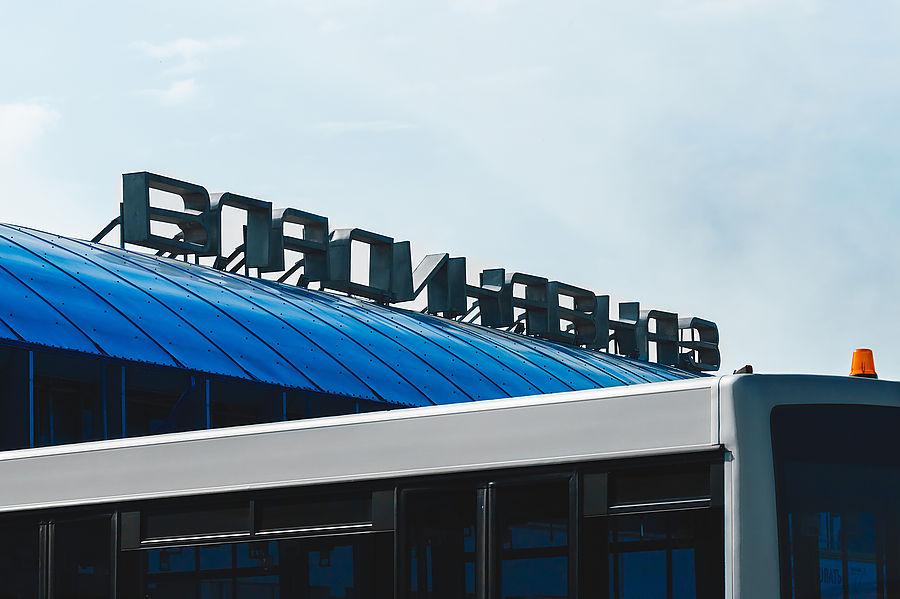 www.aviapages.ru