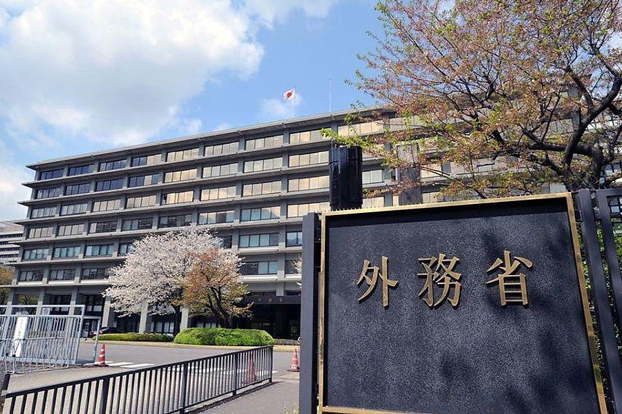 Япония расширит список стран, откуда запрещен въезд из-за коронавируса