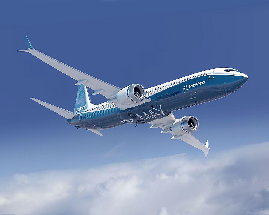 Информация о самолетах картинки