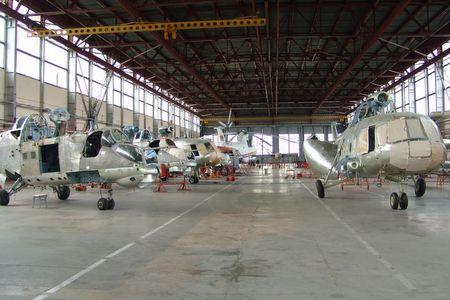 http://www.aex.ru/images/media/o/10806.jpg