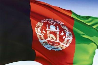 Авиакомпания Афганистана начнет международные полеты на следующей неделе