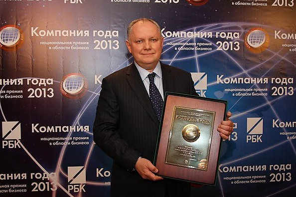 http://www.aex.ru/images/media/o/11389.jpg