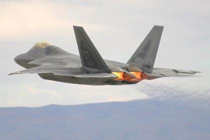 США резко сократили использование турецкой авиабазы Инджирлик