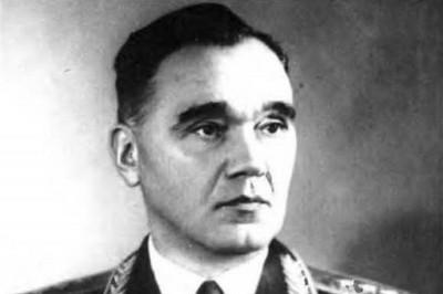 Инженеры России // Яковлев Александр Сергеевич