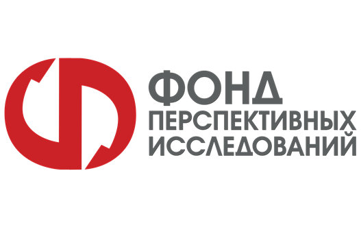 https://www.aex.ru/images/media/o/17200.jpg