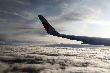 Правительство России разрешило выдавать ваучеры вместо денег за авиабилеты