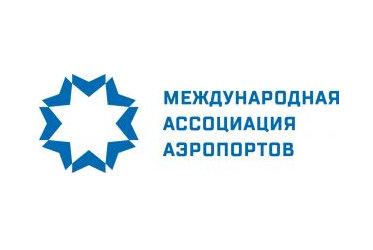 Перевозки через крупнейшие аэропорты России в мае упали на 12% к