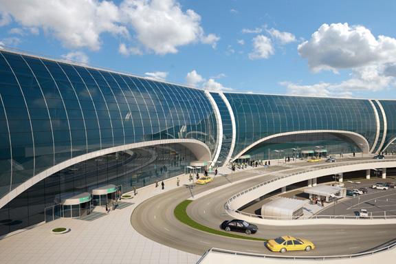 А так же к столичному аэропорту домодедово качества ооо инвитров.  Надеемся, пребывание в россии, в московский...