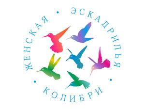 http://www.aex.ru/images/media/o/8779.jpg