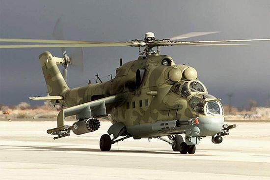 http://www.aex.ru/images/media/o/9620.jpg