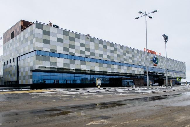 Уфа сертификация аэропорт сертификация пенообразователь