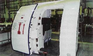 Sukhoi1(2).jpg