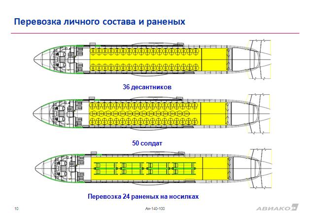 http://www.aex.ru/imgupl/doc1676-p10.png