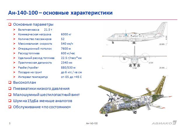 http://www.aex.ru/imgupl/doc1676-p3.png