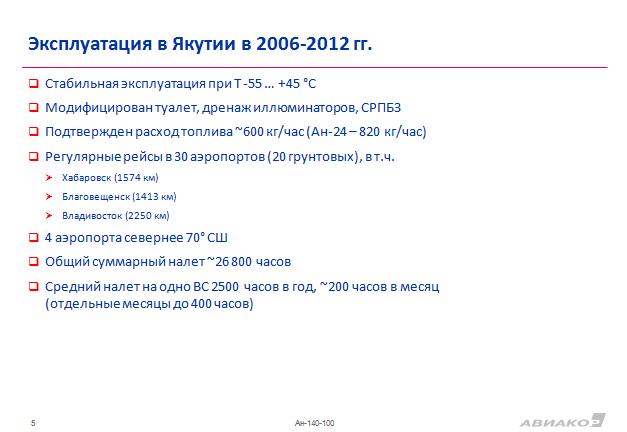 http://www.aex.ru/imgupl/doc1676-p5.png