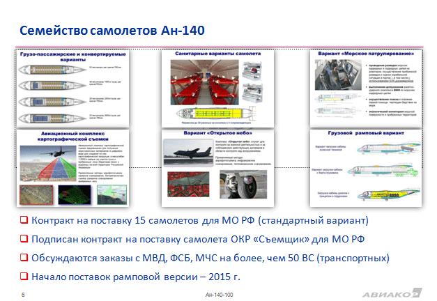 http://www.aex.ru/imgupl/doc1676-p6.png