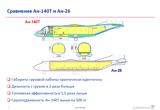 http://www.aex.ru/imgupl/doc1676-p7.png