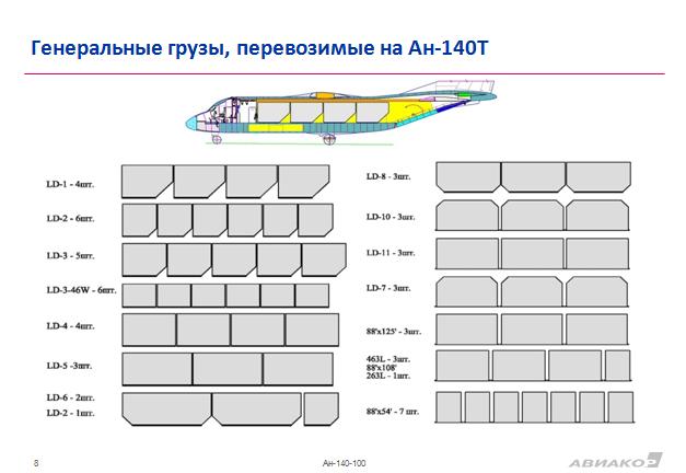 http://www.aex.ru/imgupl/doc1676-p8.png