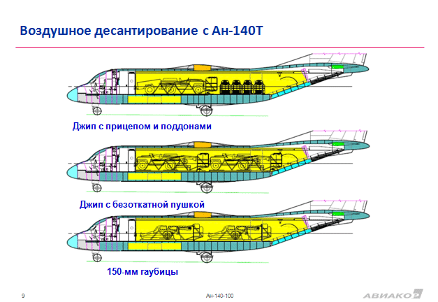 http://www.aex.ru/imgupl/doc1676-p9.png