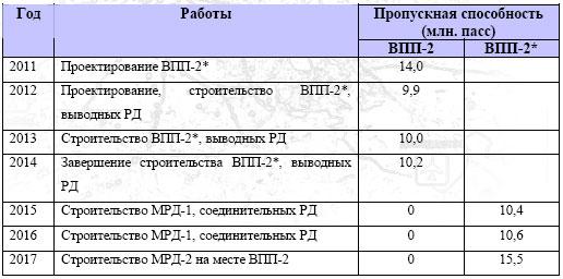 """"""",""""www.aex.ru"""