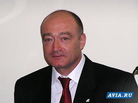 AVIA RU Network Новости