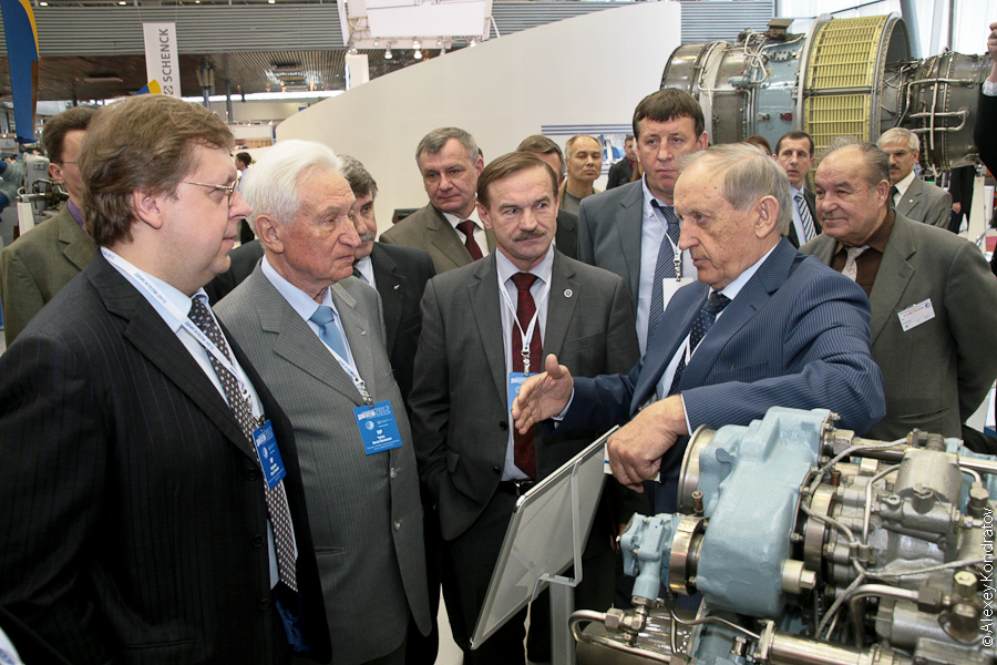 http://www.aex.ru/photo/engines2012/IMG_1652.jpg