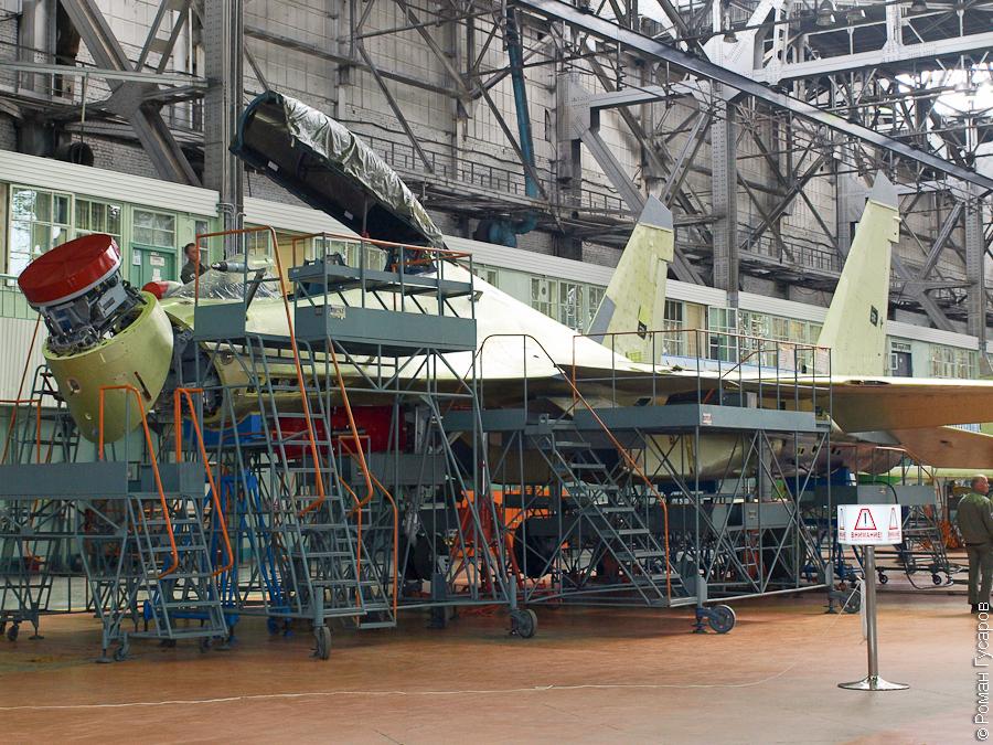 الهند و su-30 P7183910