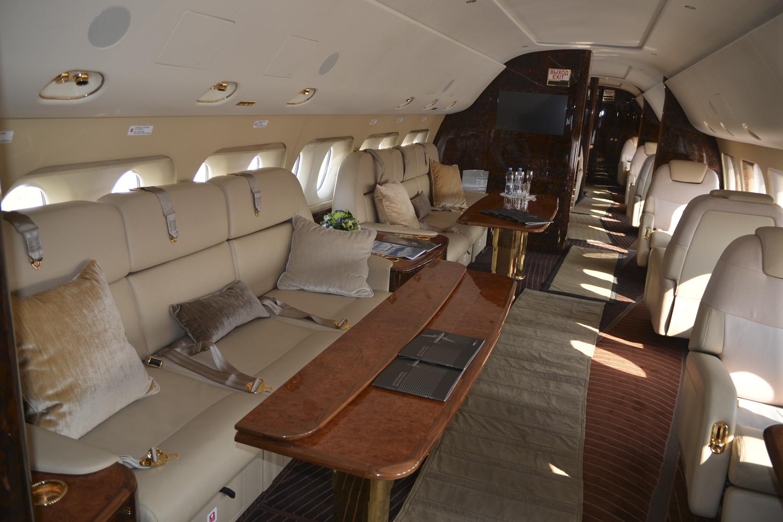 заняли мое место у окна в самолете займы до 300000 рублей без справок и поручителей